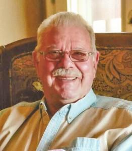 Garry Clark