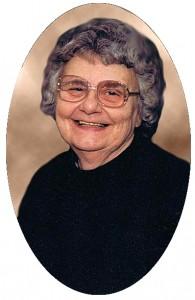 Joanne Howell