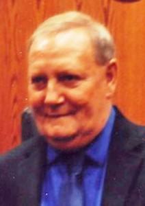 Edwin Starrett