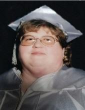 Pam McGlone