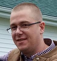 Chad Ginn