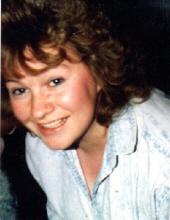 Donna Jean Alcorn