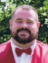 Josh Burnett