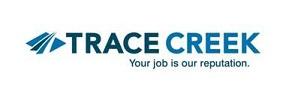 Trace Creek Logo
