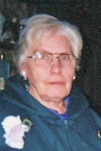 Alberta Butler