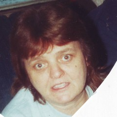 Sally M. Prater