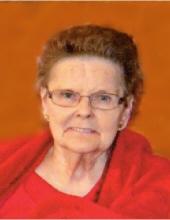 Carmie Jean Lewis