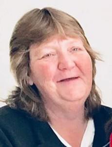 Carol Switzer