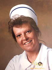 Vicki Lynn Johnson
