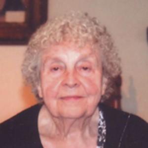 16 obit Lucille Grigson light