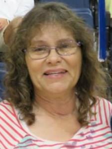 Deborah Riehle