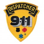 Dispatchr patch
