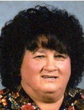 Norma Farley