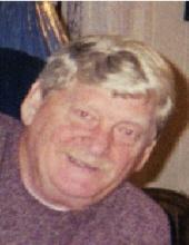Jack Doyle Richmond
