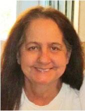 Rita Fraley