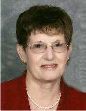 Beatrice Joyce Kamer