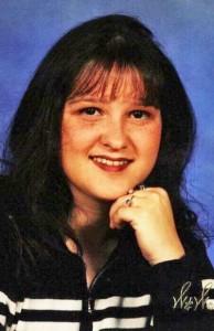 Sonya Prewitt