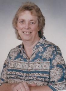 Janice Toller
