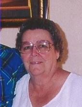 Juanita Kielman