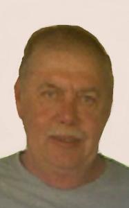 Marvin Ormes