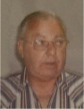 Robert Mofford
