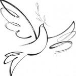 image-dove-150x150
