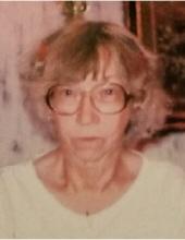 Barbara Hardin