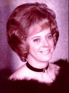 Nellie Lou Smith
