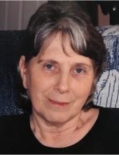 Pam Farrell