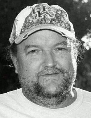 Carl Wilburn
