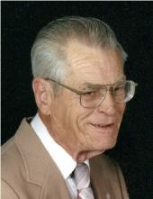 David Hyrne