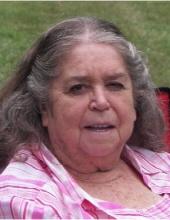 Doris Liles