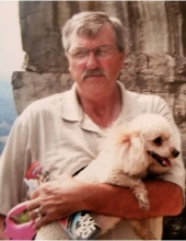 Larry Nolen