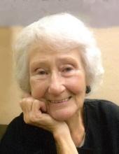 Ruby Kegley
