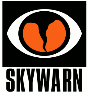 skywarnlogo