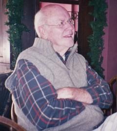 Edward L. Taylor