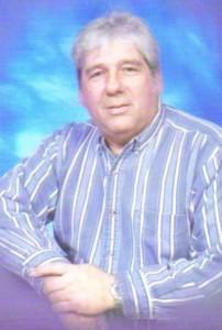 Joseph Palarie Jr.