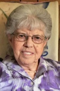 Obituaries – The Lewis County Herald